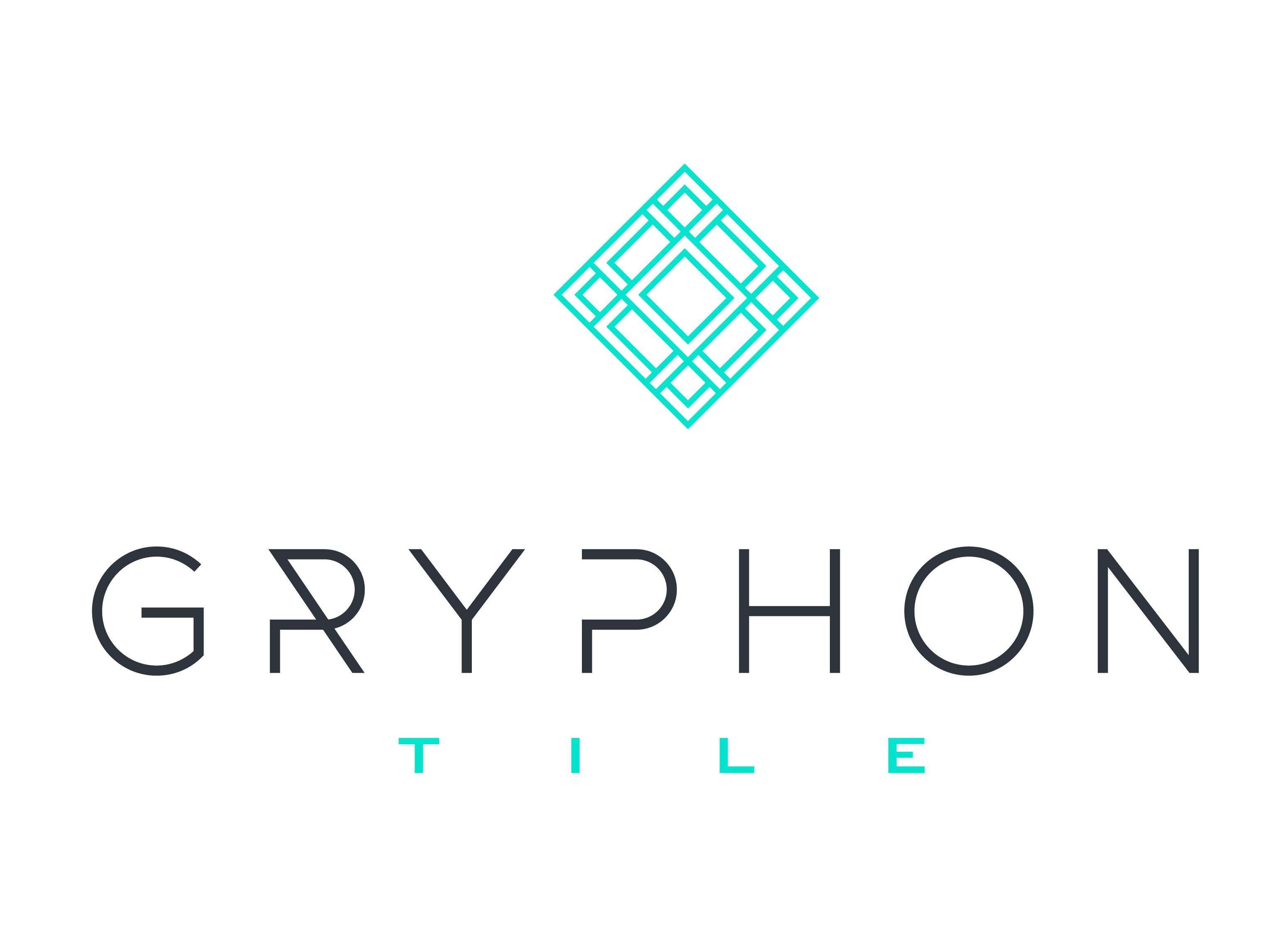 www.gryphontile.com